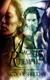 Magical Redemption by Nicola E. Sheridan