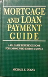 Mortgage and Loan Payment Guide