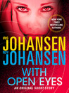 With Open Eyes (Kendra Michaels #1.5)