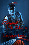 Beyond the Edge (The James Lucas Trilogy, #1)