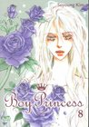 Boy Princess, Volume 8