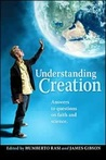 Understanding Creation: Answers to Questions on Faith and Science