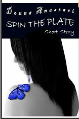Spin the Plate Short Story