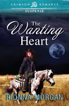 The Wanting Heart