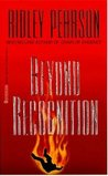 Beyond Recognition by Ridley Pearson