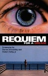 Requiem for a Dream (Screenplay)