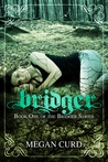 Bridger by Megan Curd