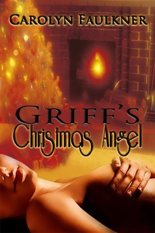Griff's Christmas Angel