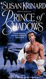 Prince of Shadows (Val Cache, #3)