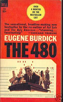 The 480