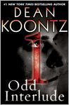 Odd Interlude #1 (Odd Thomas #4.1)