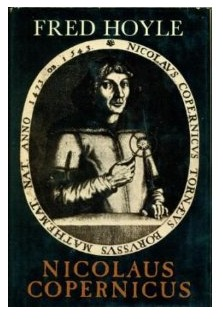 Nicolaus Copernicus: An Essay On His Life And Work