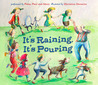 It's Raining, It's Pouring [With CD (Audio)]