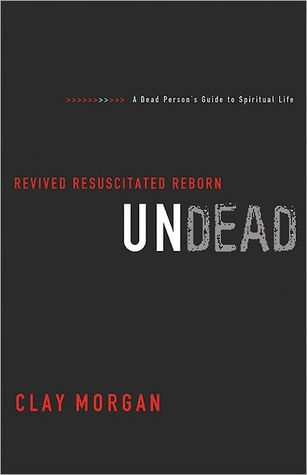 Undead: Revived, Resuscitated, Reborn