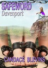 Safeword Davenport (Safeword, #3)