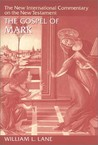 The Gospel of Mark (New International Commentary on the New Testament)