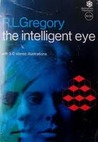 The Intelligent Eye