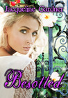 Besotted (Thoughtless, #2)