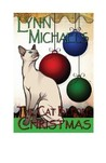 The Cat Before Christmas