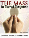 The Mass in Sacred Scripture