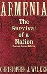 Armenia: The Survival of a Nation