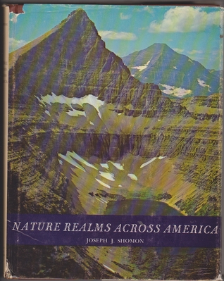 Nature Realms Across America