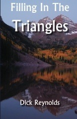 Filling in the Triangles by Dick Reynolds