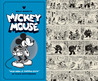 Mickey Mouse, Vol. 3: High Noon at Inferno Gulch