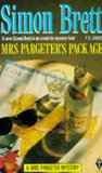 Mrs. Pargeter's Package (Mrs. Pargeter, #3)