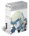 Noblesse: Season 2, Set