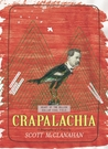 Crapalachia by Scott McClanahan