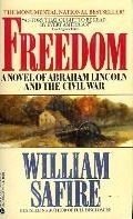 Freedom by William Safire