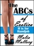 H is for Handjob (The ABCs of Erotica, #8)