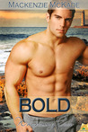 Bold (Whispering Cove, #5)