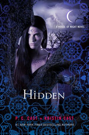 house of night book 9 free pdf