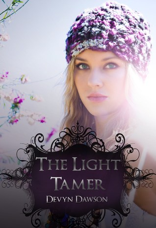 The Light Tamer by Devyn Dawson
