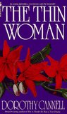 The Thin Woman (Ellie Haskell Mystery, #1)