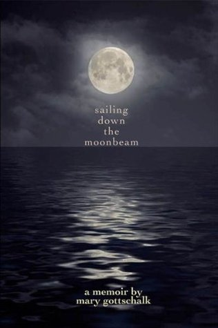Sailing Down the Moonbeam