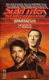 Spartacus (Star Trek: The Next Generation #20)