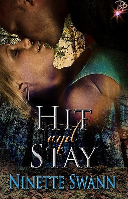Hit and Stay by Ninette Swann