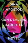 Gun Dealers' Daughter