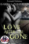 Love After The Gone