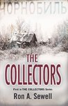 The Collectors (The Collectors, #1)