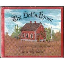 The Doll's House by Lothar Meggendorfer