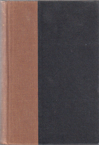 The Castle/The Trial by Franz Kafka