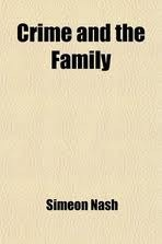 Crime and the Family