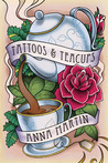 Tattoos & Teacups (Tattoos, #1)