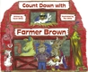 Count Down with Farmer Brown