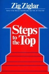 Steps to the Top