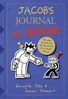 Jacob's Journal of Doom by Kenneth Pike